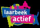 Laarbeek Actief Panna straatvoetbaltoernooi 2 tegen 2