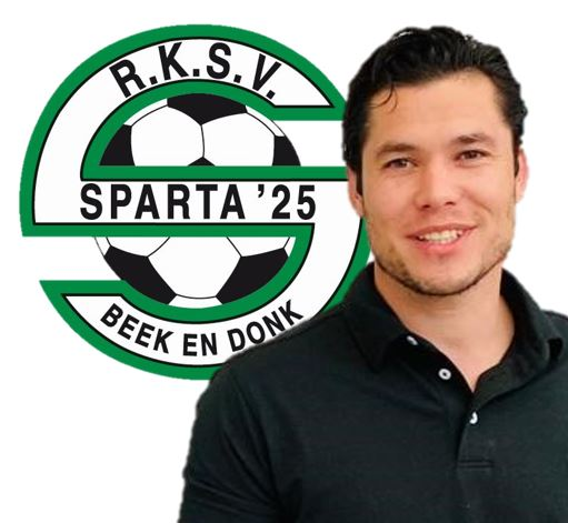 &quote;Ik kijk er in ieder geval erg naar uit om weer te voetballen bij een mooie club zoals Sparta&quote;